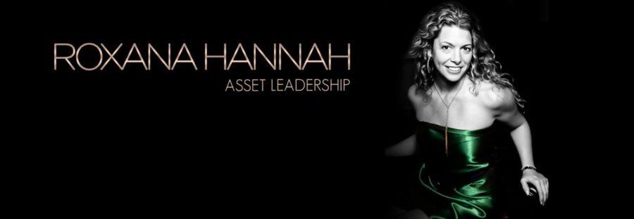 Roxana Hannah Leadership