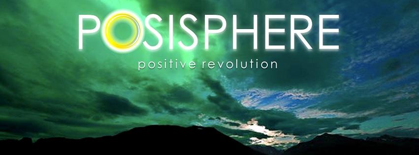 Posisphere
