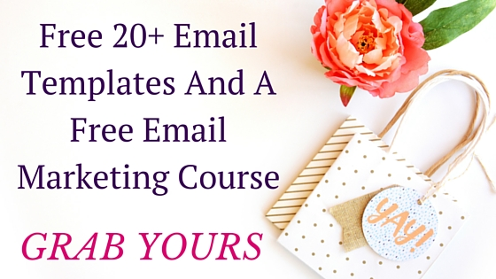 Skyrocket Your Email List
