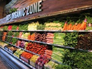 100-organic-zone-non-gmo-food-fruit-vegetable