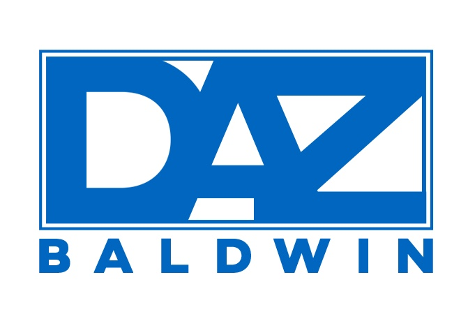 Daz Baldwin: Helping Entrepreneurs Restart Their Business