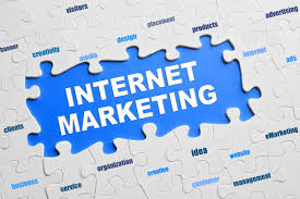 Free Marketing Ideas and Tips