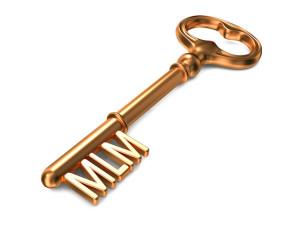 Great MLM Ideas