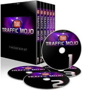 Tube-Traffic-Mojo GRAPHIC