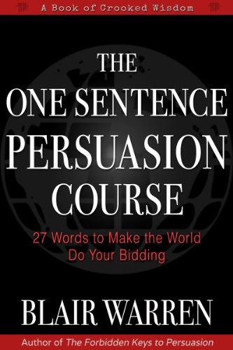 the-one-sentence-pursuasion-course