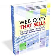 webcopy-ebook4