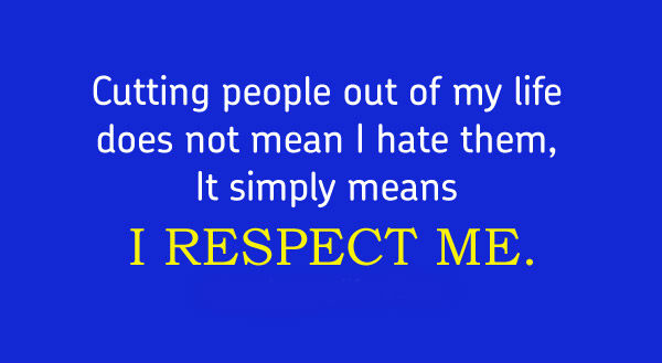 life-quote-respect-me