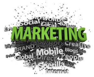Marketing-Tools