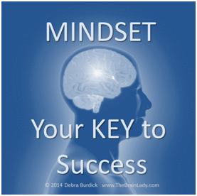 mindset-your-key-to-success
