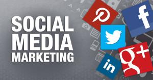 social_media_marketer_Anthonia_Orji