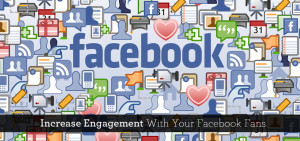 Secrets-to-Increase-Your-Facebook-Engagement