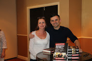 Me with GaryVee