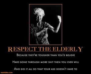 respect-your-elders