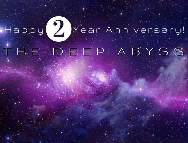 the_deep_abyss