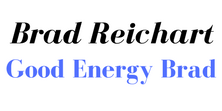 brad-reichart