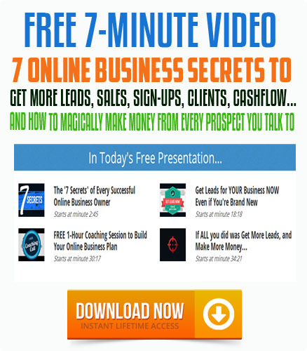 Homepage offer1