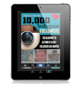 How-to-get-10K-followers-on-Instagram