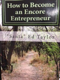 Encore Entrepreneur