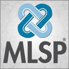 MLSP: The Extreme Success Tool