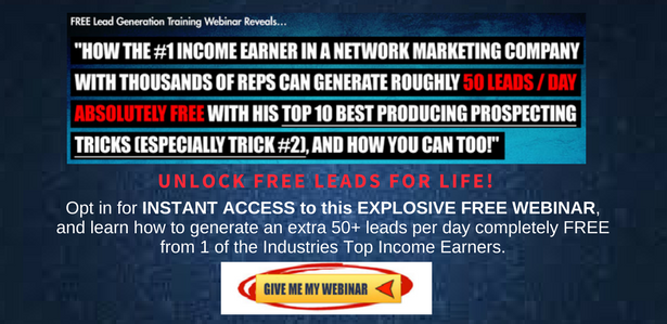 unlock-free-leads-for-life