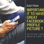 Just How IMPORTANT is it to have a GREAT PROFILE PICTURE? + FREE DOWNLOAD