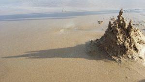 sand-867567_1920