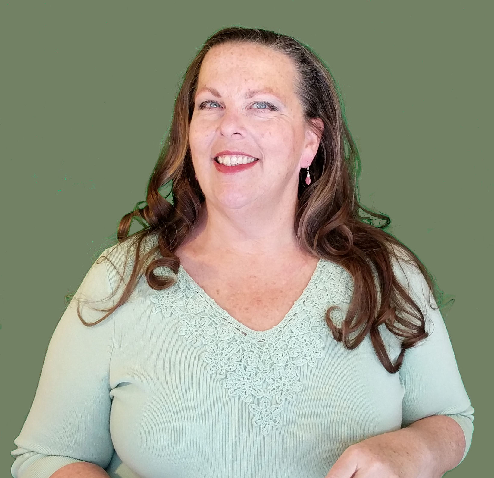 Janice Summers, Entrepreneur and Coach