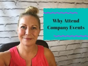 network-marketing-tips-why-attend-company-events