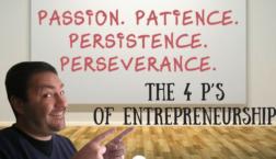 the-4-ps-of-entrepreneurship