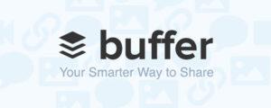 Buffer App
