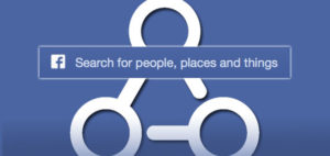 Target Audience Facebook Graph Search