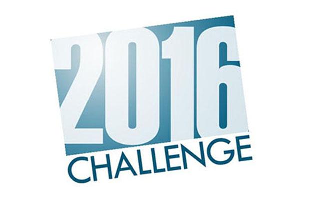 Biz Builder Challenge