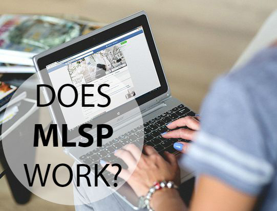 does mlsp work
