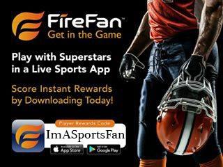 fire fan, football, nfl, thanksgiving, turkey