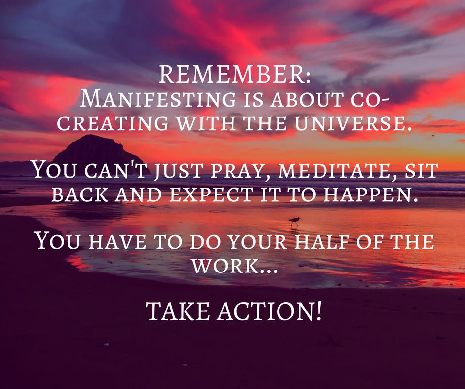 manifest-your-desires