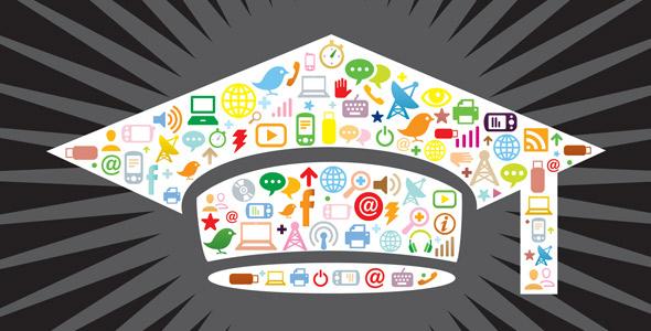 Social Media University