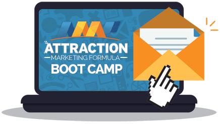amf-bootcamp-optin-new