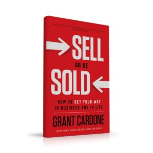 cardone-product-sell-or-be-sold