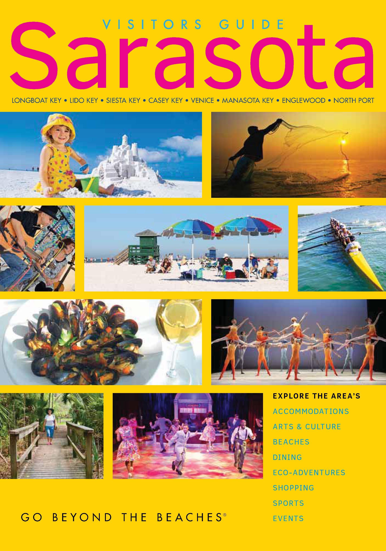 sarasota-visitor-guide