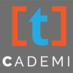 tecademics-logo350