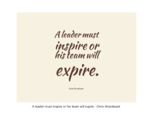 50-teamwork-quotes-27-638