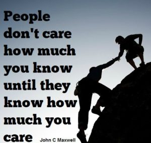 care-for-fb-quote-1