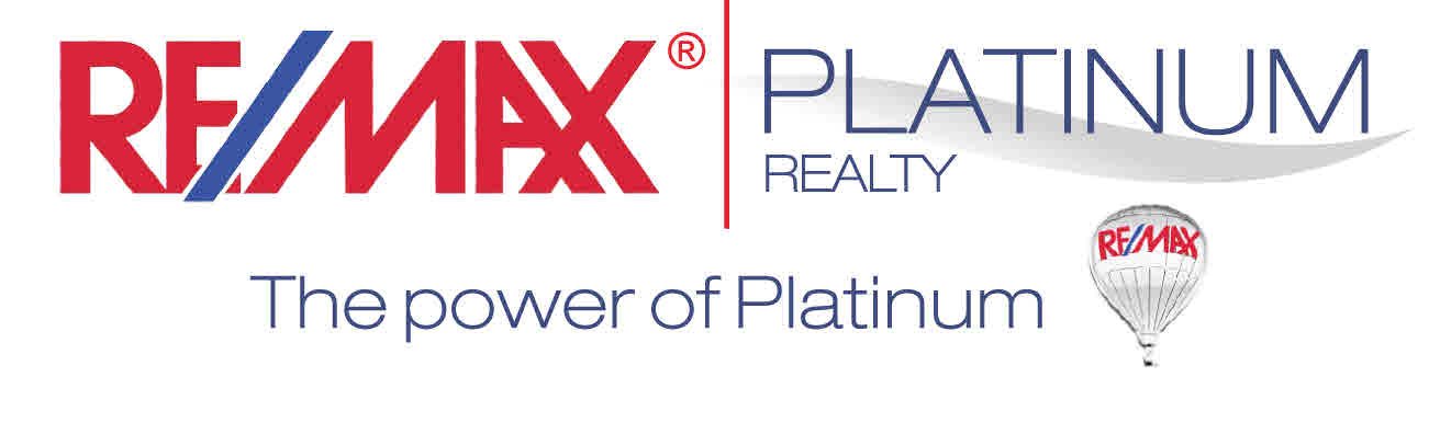 remax-platinum-new-logo-red-blue