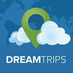 com.worldventures.dreamtrips-w250