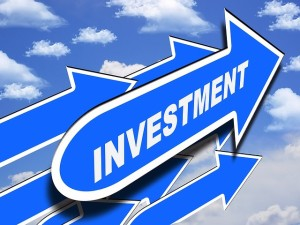 Significant Marketer - Wealth Development