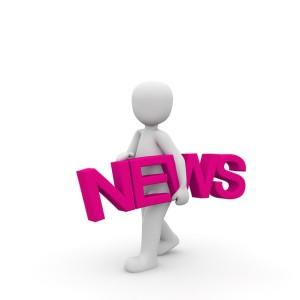 Urgent News & Updates