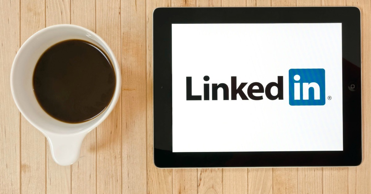 6 Easy Ways to Get You on LinkedIn and Grow Your Business