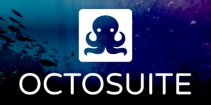 octosuite logo