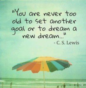 new-goals