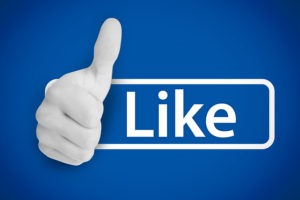 Guide to Facebook Fan Pages